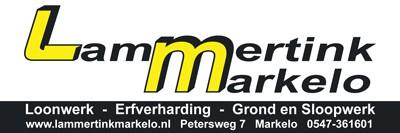 logo-lammertink
