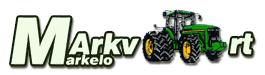 logo-markvoort