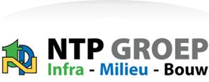 logo-ntp-groep