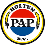 logo-pap-holten