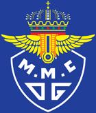 Motorcross Markelo